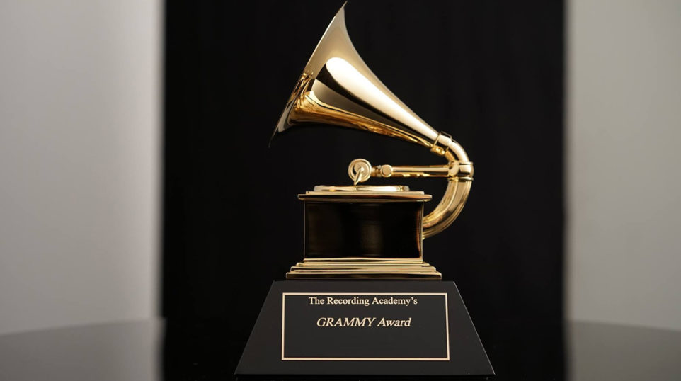 6 Things you might not know about the Grammy Awards (from a member of the Recording Academy)