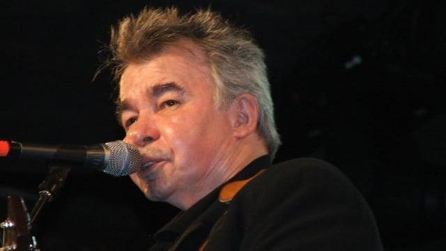 John Prine (Photo by Ron Baker https://www.flickr.com/photos/kingsnake)