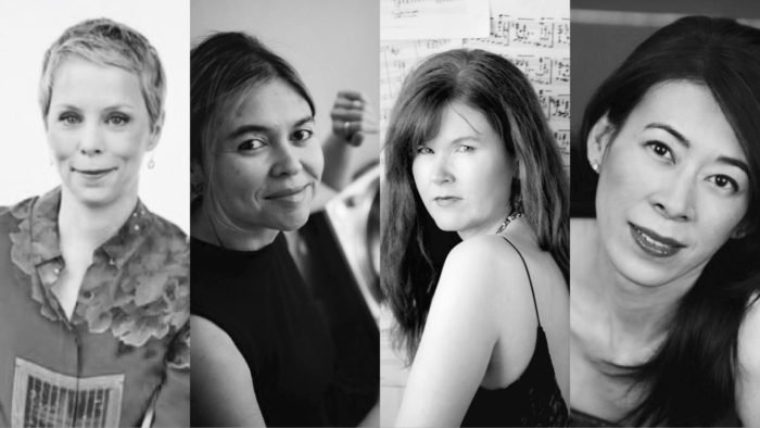 International Women's Day: 4 Influential Composers and Musicians You Should Know
