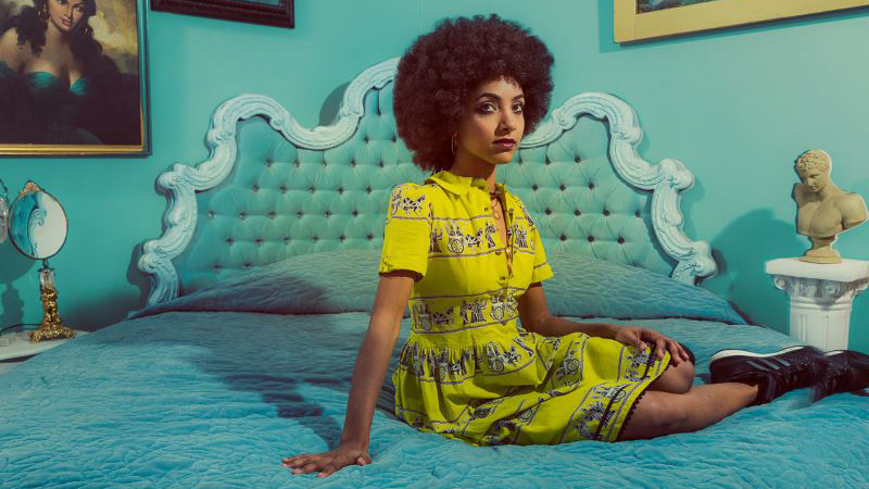 Visa difficulties force Esperanza Spalding, National Symphony Orchestra of Cuba to cancel Chicago concert