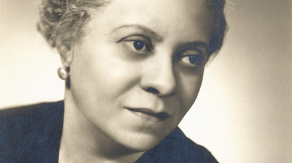 Meet the women of the Chicago Black Renaissance who changed classical music around the world