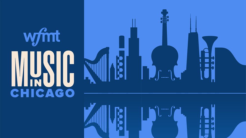 Music in Chicago