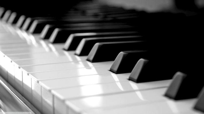 Concert pianist, Marian Anderson protege Burton-Lyles dies