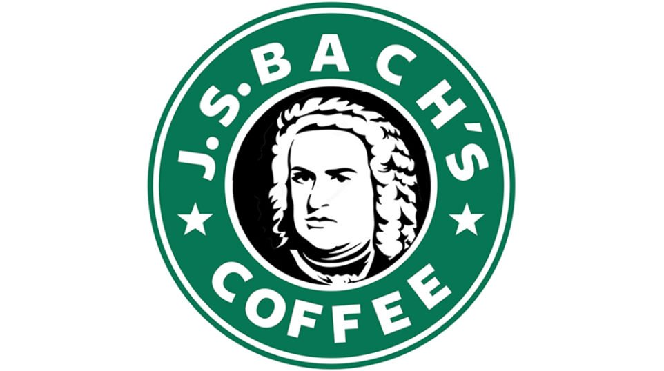 10 Facts About Bach's Coffee Opera You Need To Know