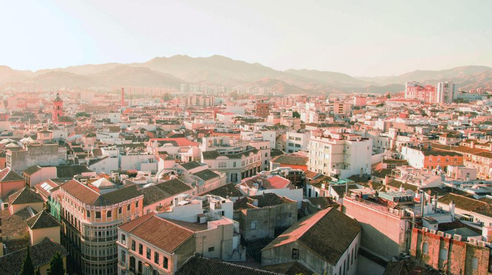 Barcelona dedicates a garden to the late soprano Montserrat Figueras
