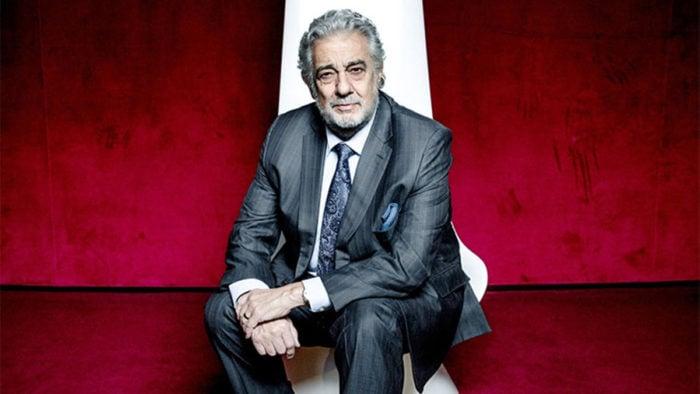LA Opera names lawyer to lead Placido Domingo investigation