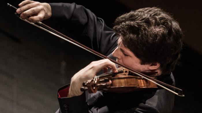 Milwaukee Symphony Orchestra | 98 7WFMT