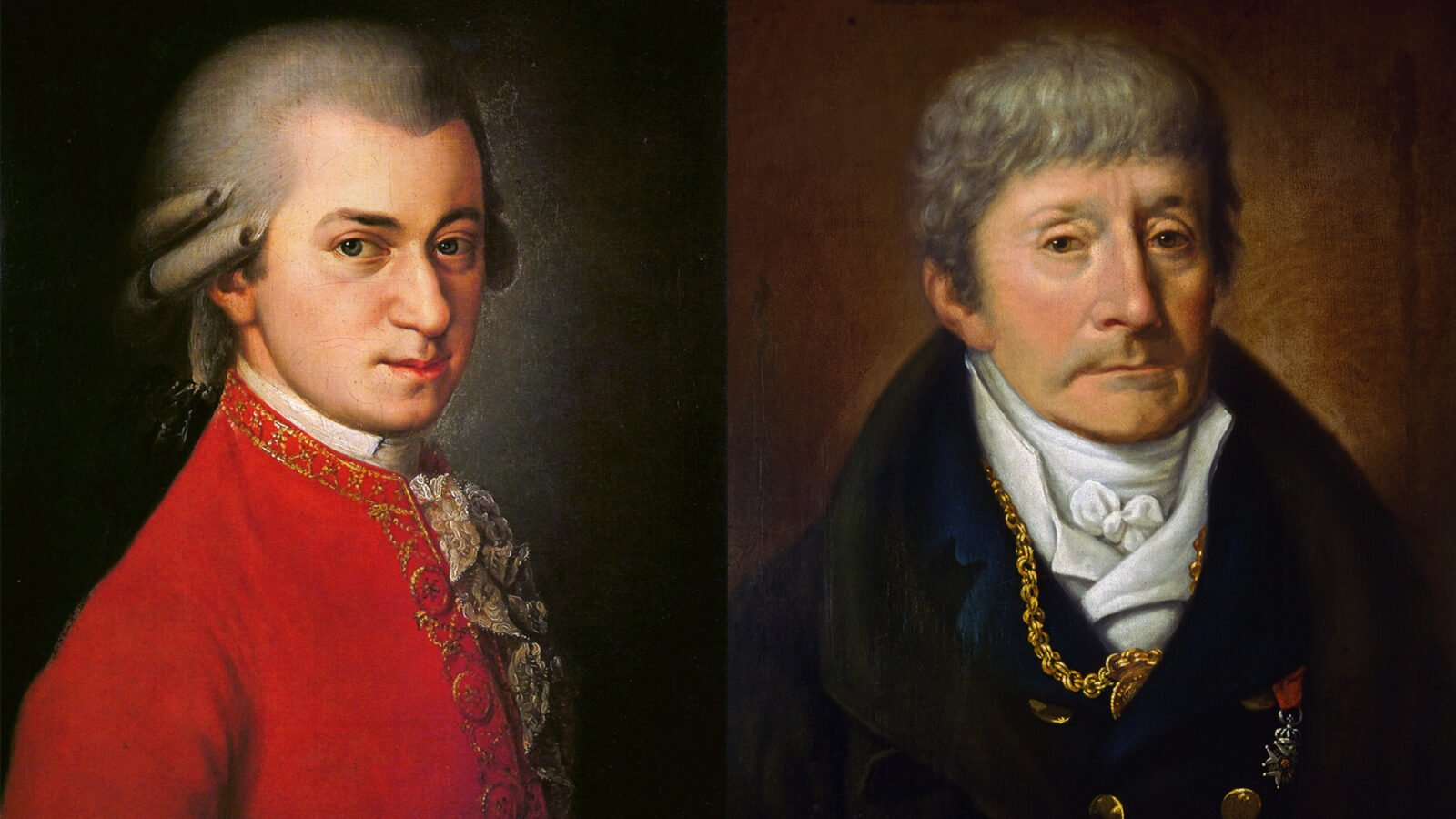 6 of the most famous feuds between classical composers