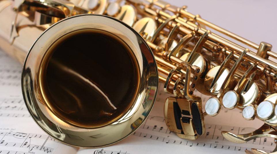 18 underrated concertos we should hear more often