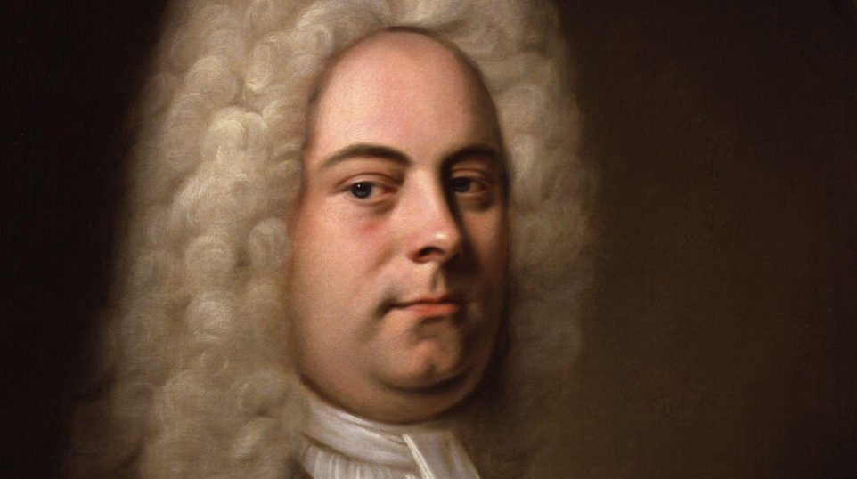 10 Handel Operas Everyone Should Know