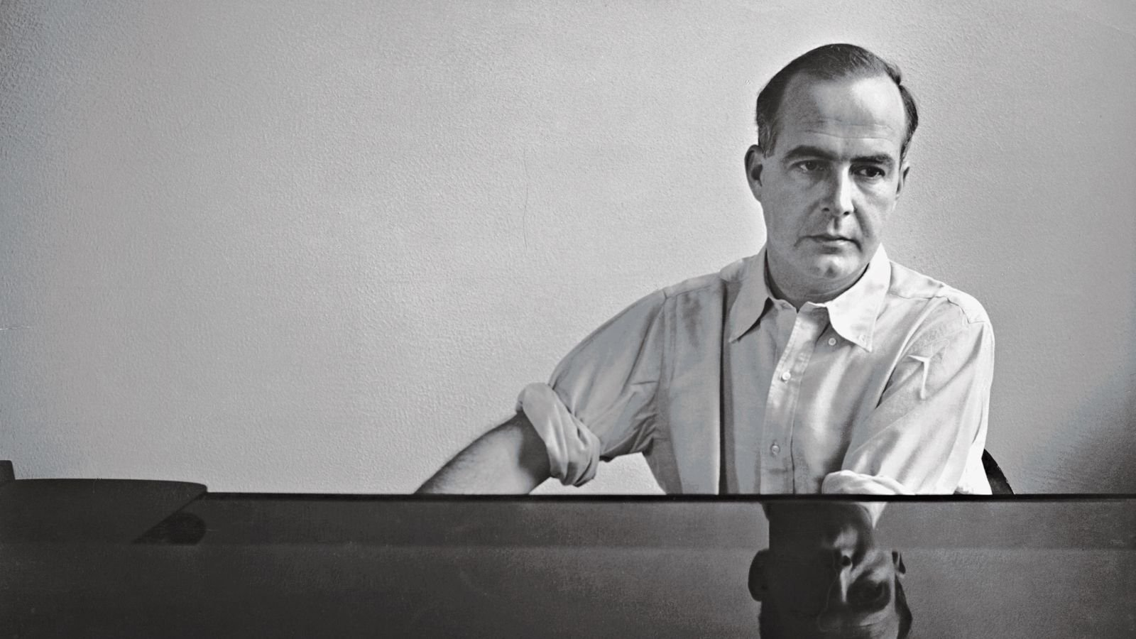 15 Queer Composers You Should Know   98 7WFMT