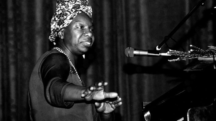 What if Nina Simone Had Been a Classical Pianist?