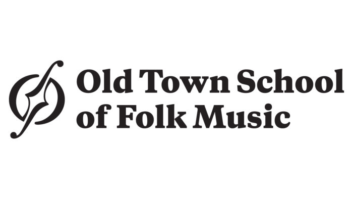 Old Town School of Folk Music's executive director steps down