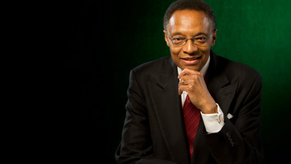 Pianist, composer Ramsey Lewis to be honored in Chicago