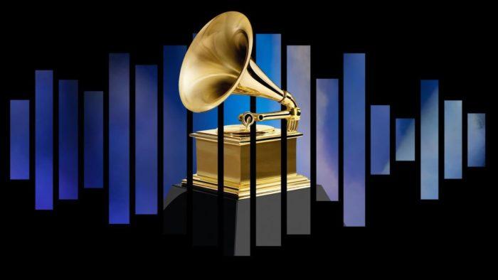 Classical Music Grammy Award Winners — 2019