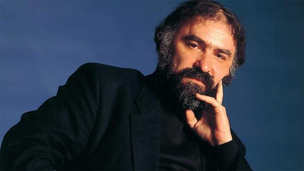 Pianist Radu Lupu Retires