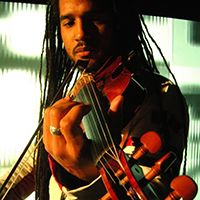 9 Living Black Composers You Need To Know | 98 7WFMT