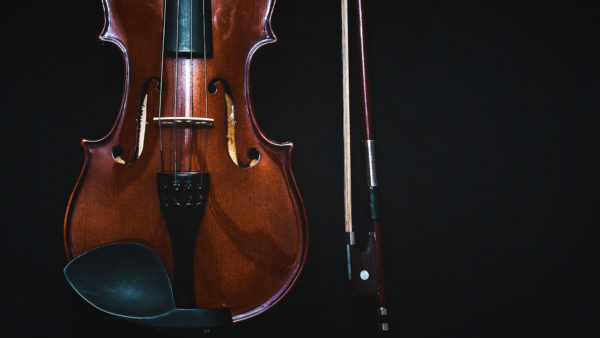 Chicago Musicians to Honor Elijah McClain in Violin Vigil