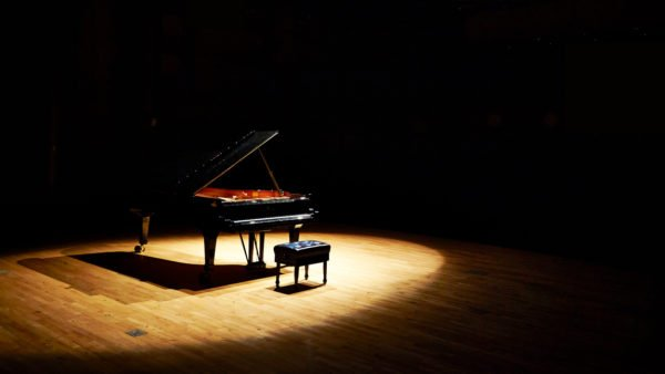 10 Piano Concertos You Need to Know But Probably Don't