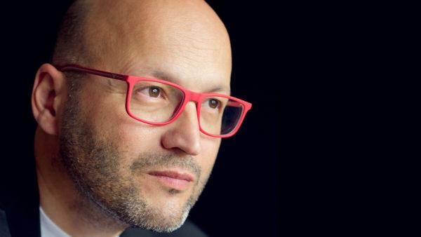 Lyric names Enrique Mazzola as next music director, succeeding Sir Andrew Davis