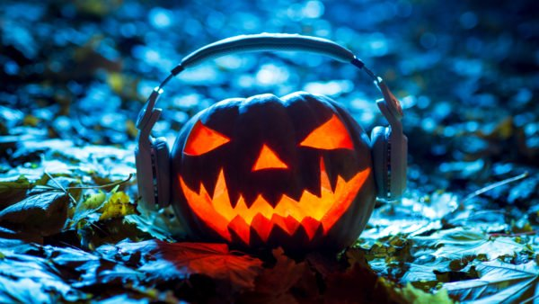 31 Freaky and Frightening Classical Works to Haunt Your Halloween