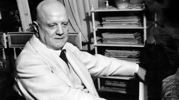 Sounds of Sibelius