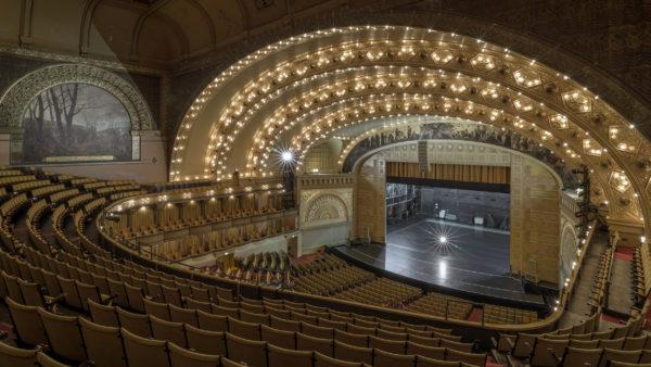 Seven Sensational Virtual Field Trips for Chicago Art Lovers