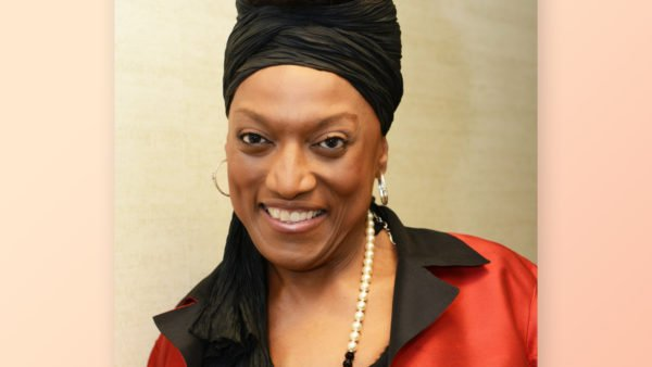 The Diva Gets Her Way: Larry Johnson Recalls a Signature Jessye Norman Recital