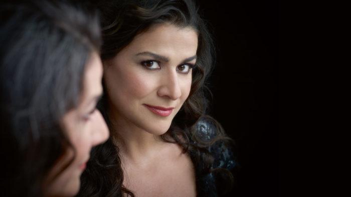 cecilia bartoli new artistic director monte carlo opera