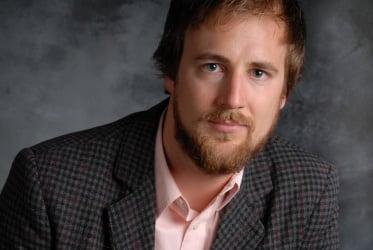 Brian Lauritzen