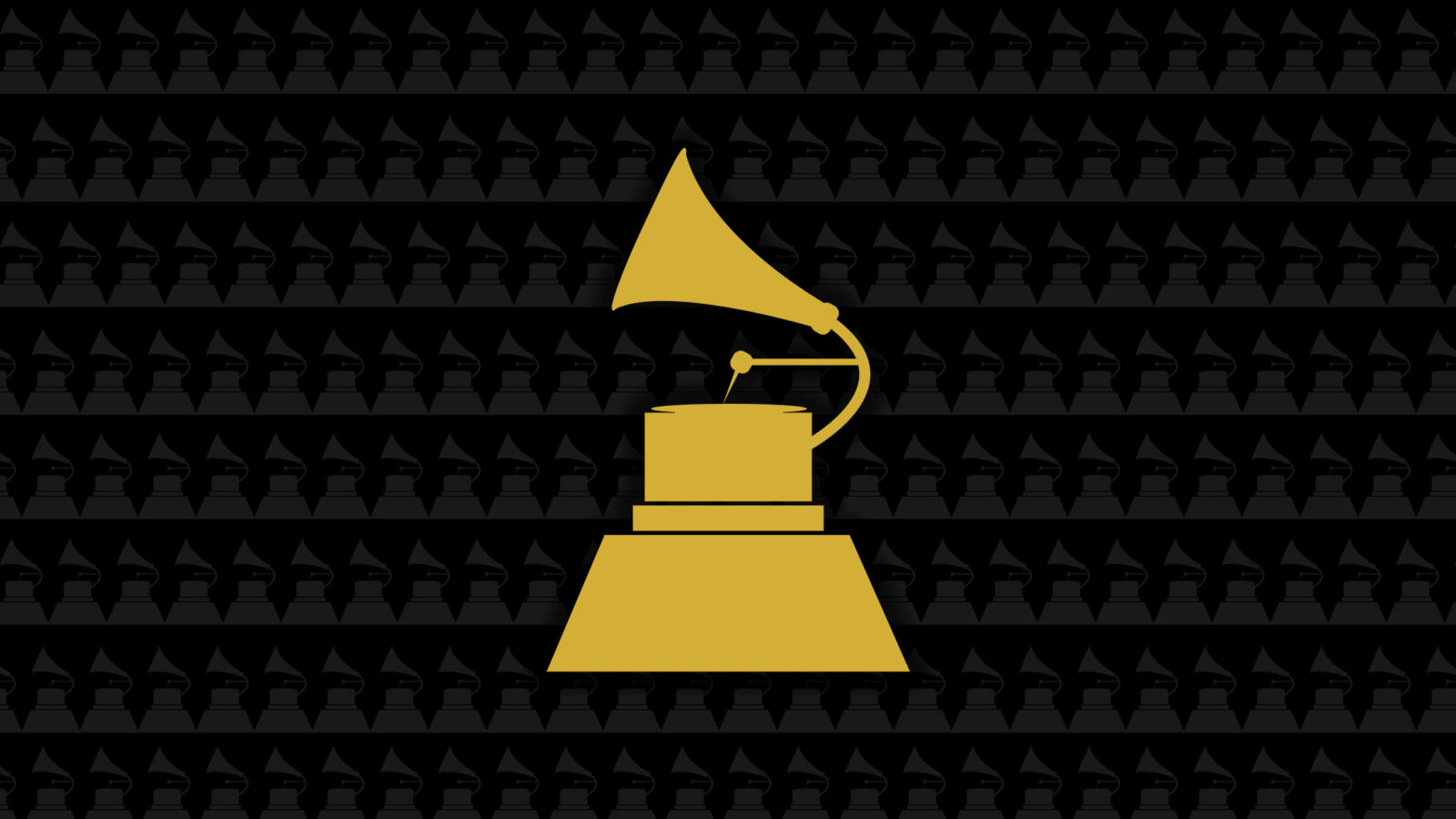 classical grammy