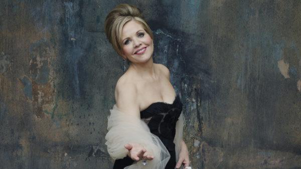Lyric Opera of Chicago Announces 2020-2021 Season
