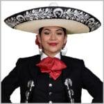 Photo of Melanie Juarez