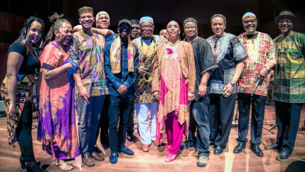 4 Can't-Miss Chicago Juneteenth Livestreams
