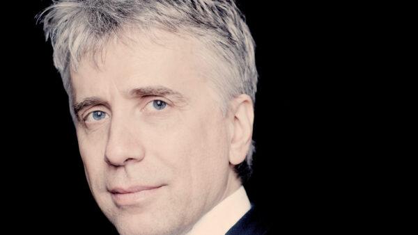 Giovanni Antonini conducts Classical and Baroque treasures