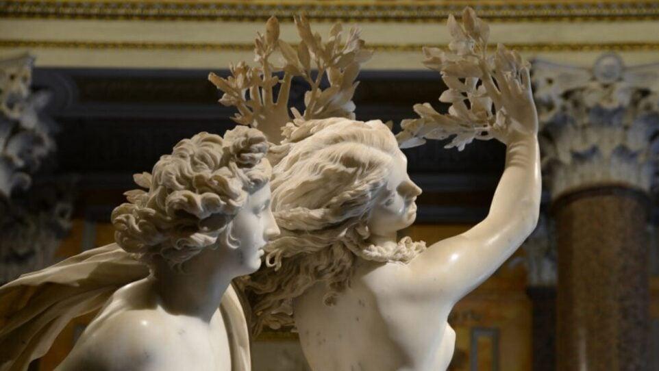 Baroque&Before