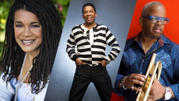 12 Black Film & TV Composers You Should Know