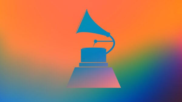 What Not To Miss This Grammys Week... According To An Academy Member