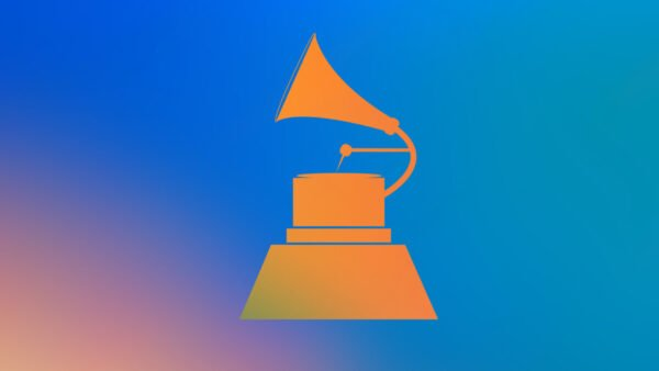 2021 Grammys: Classical Music Nominees and Winners