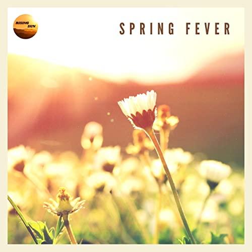 Lara Downes: Spring Fever