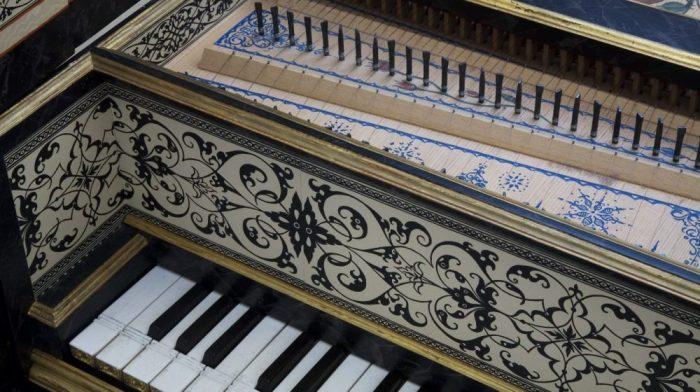 BaroqueBefore