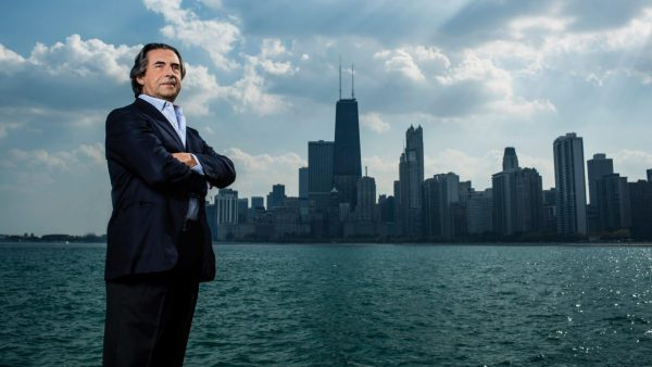 After 18+ Months, Muti Will Return To Chicago To Kick Off 2021-22 CSO Season