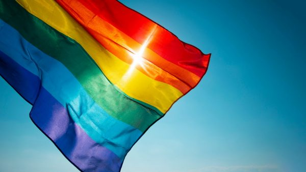 LGBTQ Pride Month 2021 on WFMT