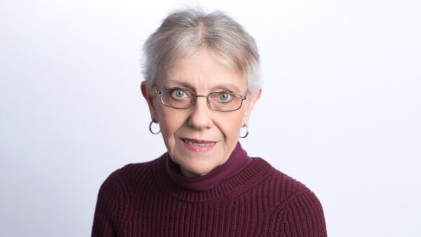 After 52 Years at WFMT, Music Director Andi Lamoreaux To Retire