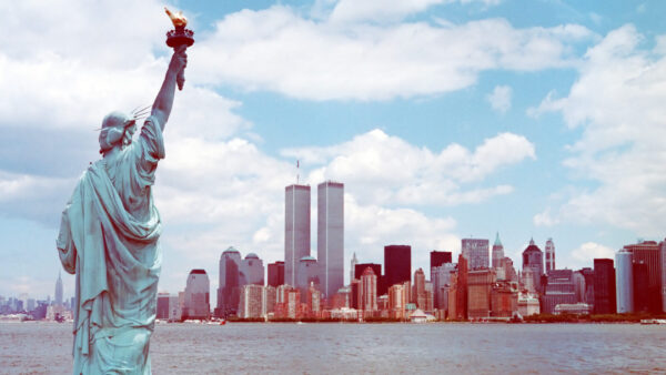 Met's 9/11 Anniversary: Music Can Help Mend Wounds of 20 Years Ago and Today