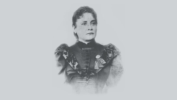 Hear Music by Chiquinha Gonzaga, the Brazilian Composer Who Was 100 Years Ahead of Her Time